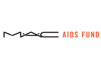 Mac_aids_fund_logo