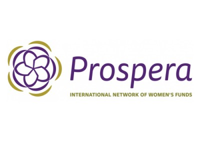 Prospera International Network of Women´s Funds