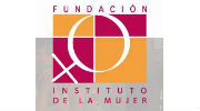 instituto_mujer